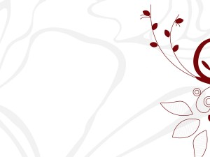 flower-drawingFree PPT Backgrounds Templates