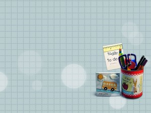 pen-Free PPT Backgrounds Templates