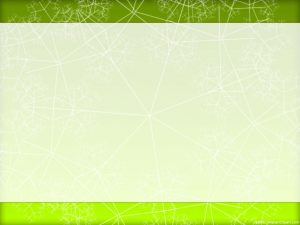 powerpoint-templates-green
