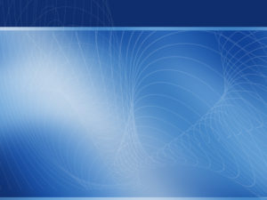Blue-Blur-Powerpoint-Background-for-Powerpoint-Templates