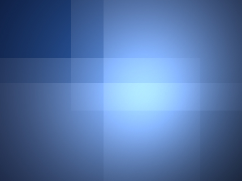 blue squares ppt template for powerpoint templates