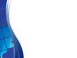 Blue-World-Powerpoint-Templates
