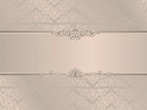 Elegant invitation backgrounds business powerpoint ppt template toneelgroepblik Choice Image