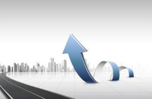 arrow-up-best-business-powerpoint-templates