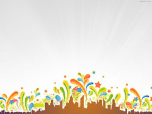 city-colorful-power-point-template-backgrounds-powerpoint