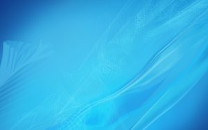 cool-blue-powerpoint-templates