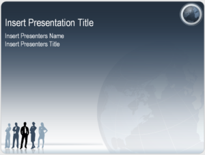 free-powerpoint-presentation-templates-designs