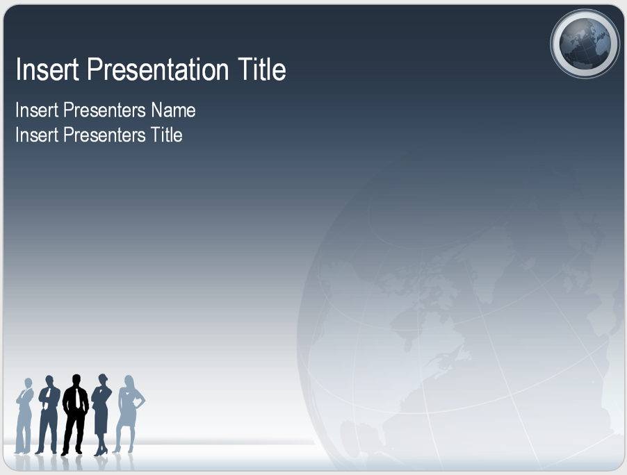 free-powerpoint-presentation-templates-designs, Presentation templates