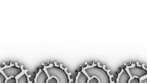 gears-best-business-powerpoint-templates