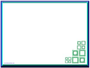 power-point-templates-green-box