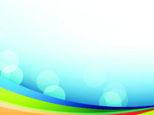 rainbow-wave-design-ppt