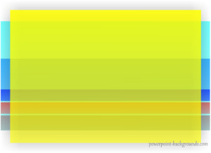 yellow-power-point-template-ppt-template