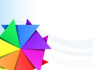 stars-powerpoint-slide-template