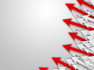 arrows-backgrounds-powerpoint-templates