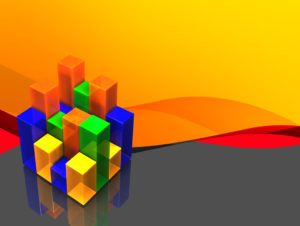 3d-business-templates