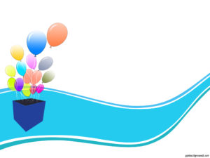 box-with-balloons-powerpoint-slide-template