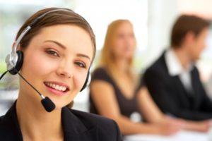 customer-service-ppt-templates