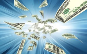 hot-money-powerpoint-template-powerpoint-ppt-templates