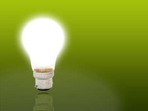 light-bulbs-power-point-ppt
