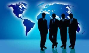 men-group-business-world-power-point-ppt
