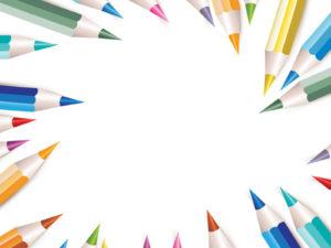 pencils-powerpoint-slide-template