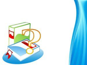 ppt-books-powerpoint-slide-template