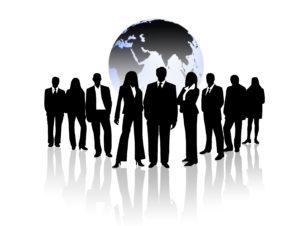 teamwork-backgrounds-power-point-ppt