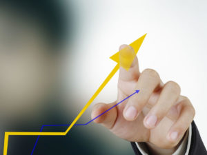 up-arrow-powerpoint-business