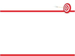 business-plan-target-powerpoint-template