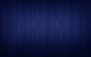 blue-wood-backgrounds-powerpoint