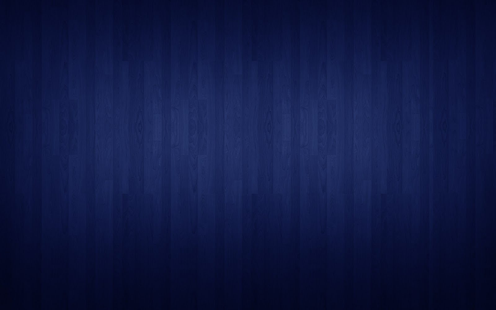 Blue Wood Backgrounds Powerpoint