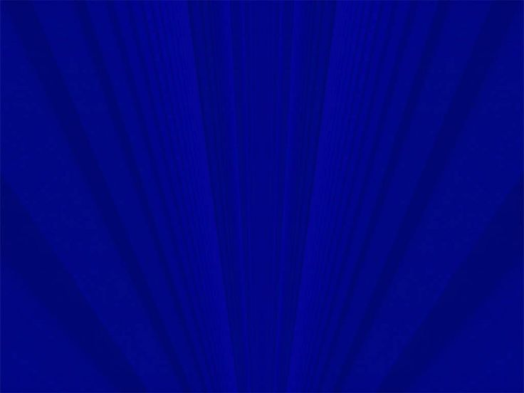 Dark royal blue powerpoint background ppt template toneelgroepblik Choice Image