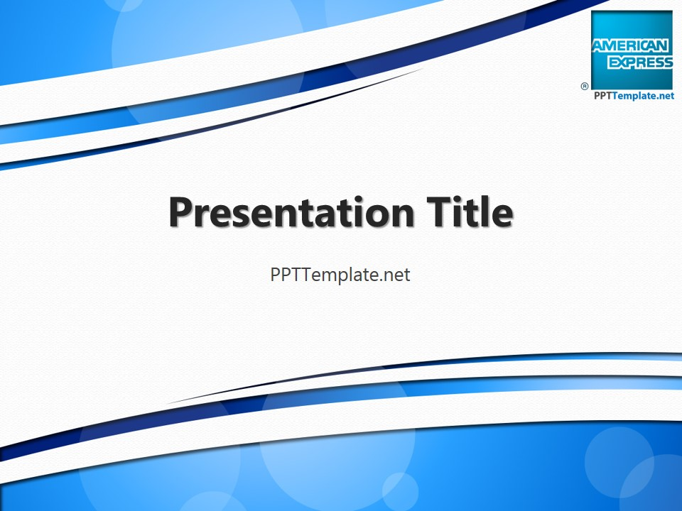 Powerpoint Template Business Sweatsweatinfo - Business plan powerpoint template free download
