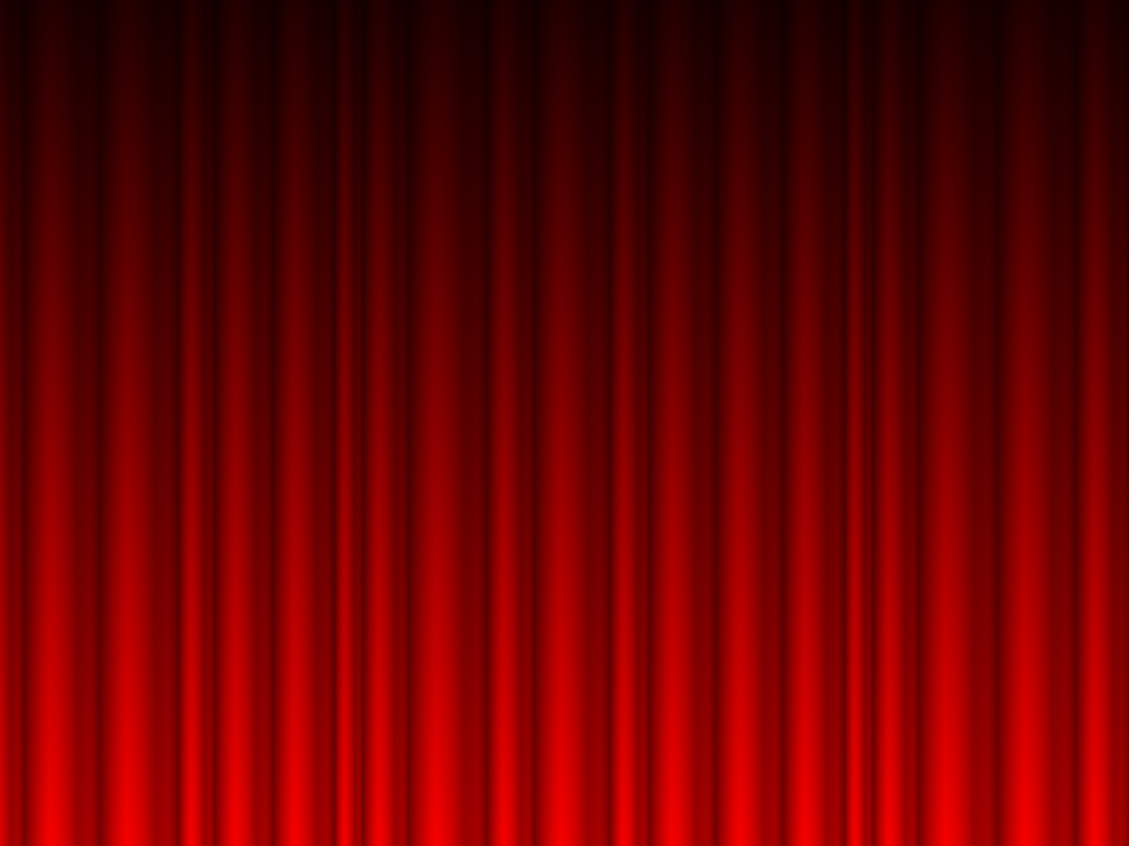 Red vector powerpoint templates power point templates red curtains vector powerpoint backgrounds alramifo Choice Image