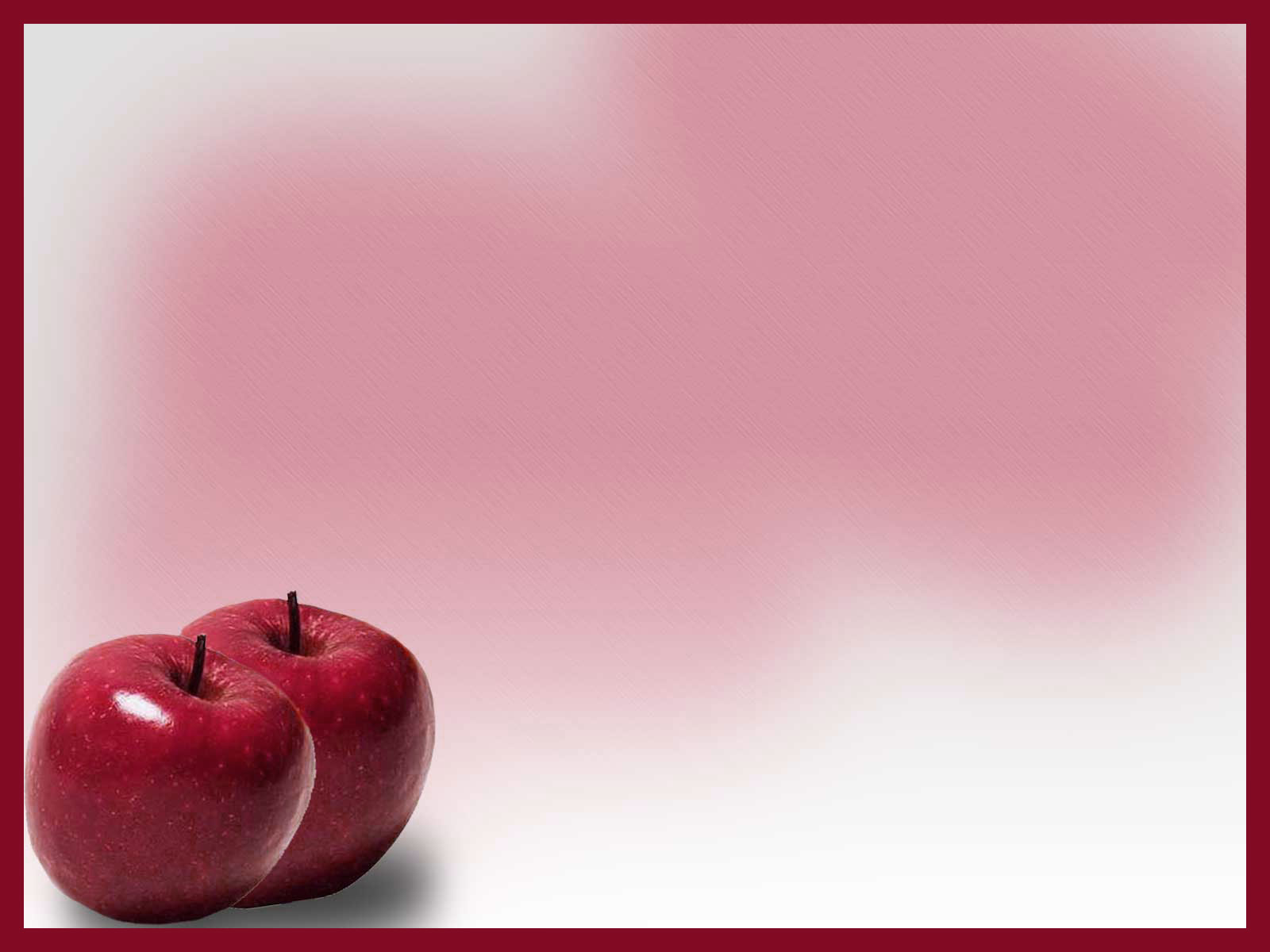 dark-red-red-apple-powerpoint-template-download