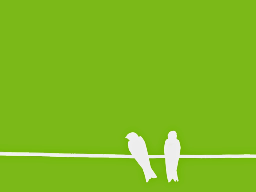 green-marketing-slides-2017-white-birds-1