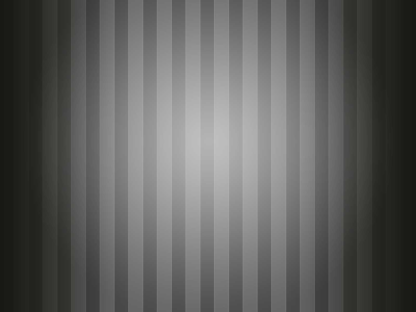 grey-stripes-backgrounds-powerpoint