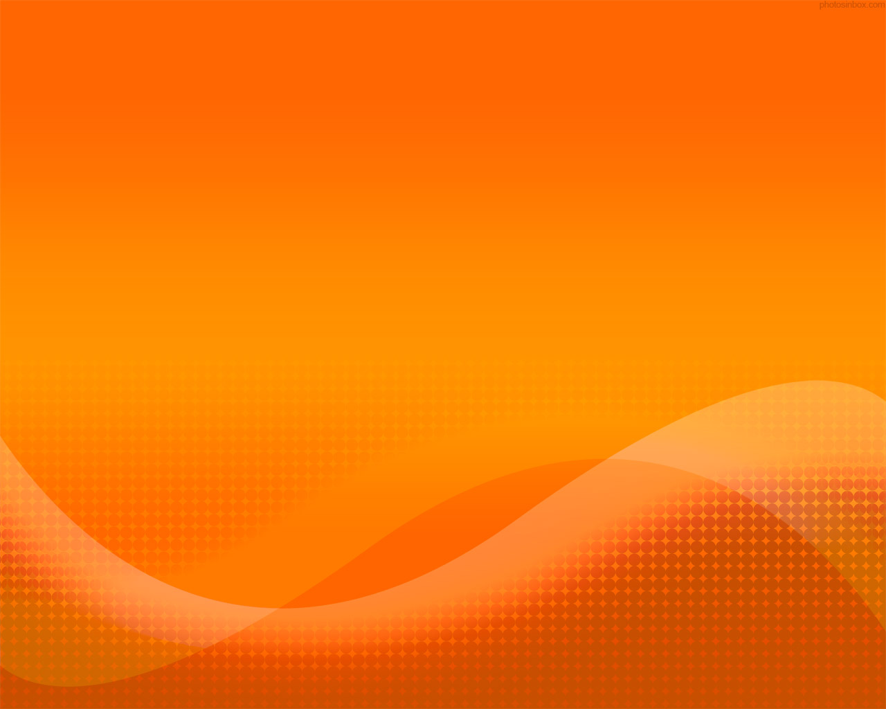 halftone-orange-abstract-backgrounds-wallpapers-ppt-template