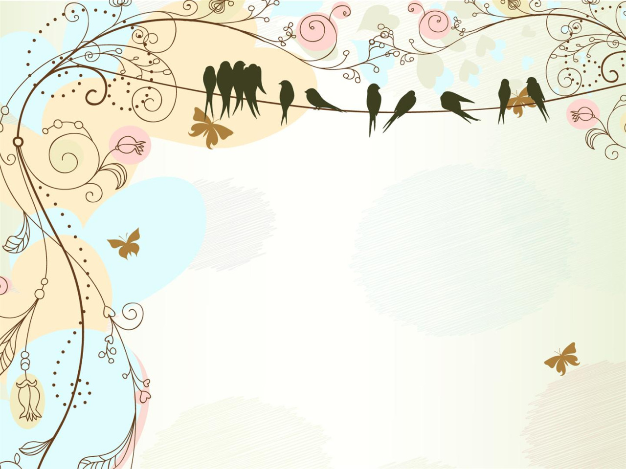 marketing-slides-birds-frame-backgrounds-powerpoint