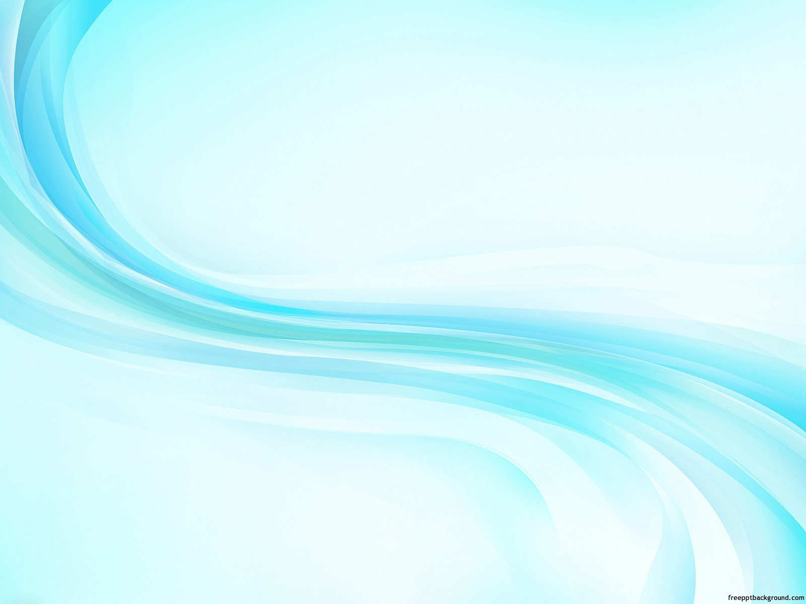 ppt-samples-blue-wave-light-ppt-templates