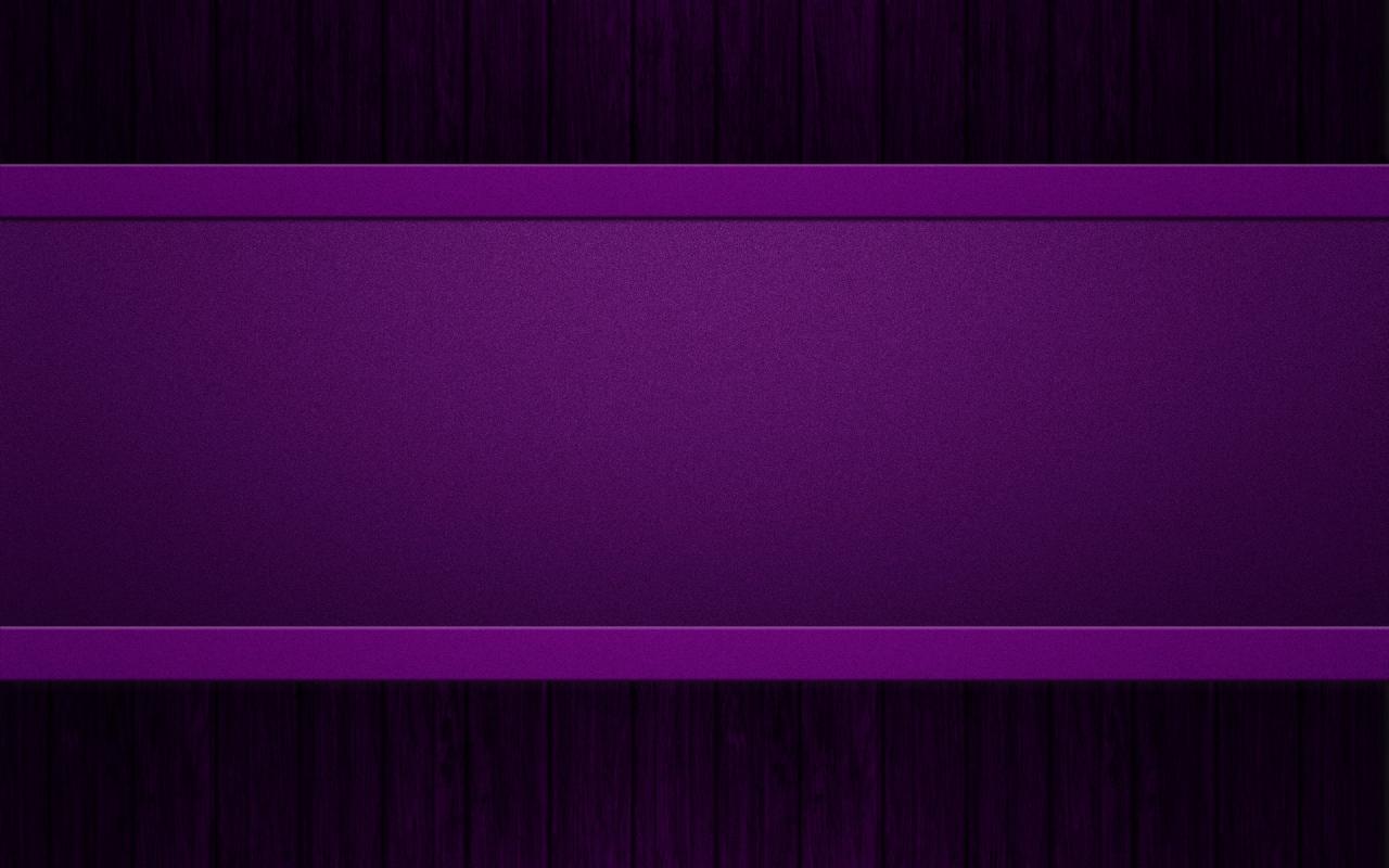 purple-stripes-wood-texture-powerpoint-backgrounds