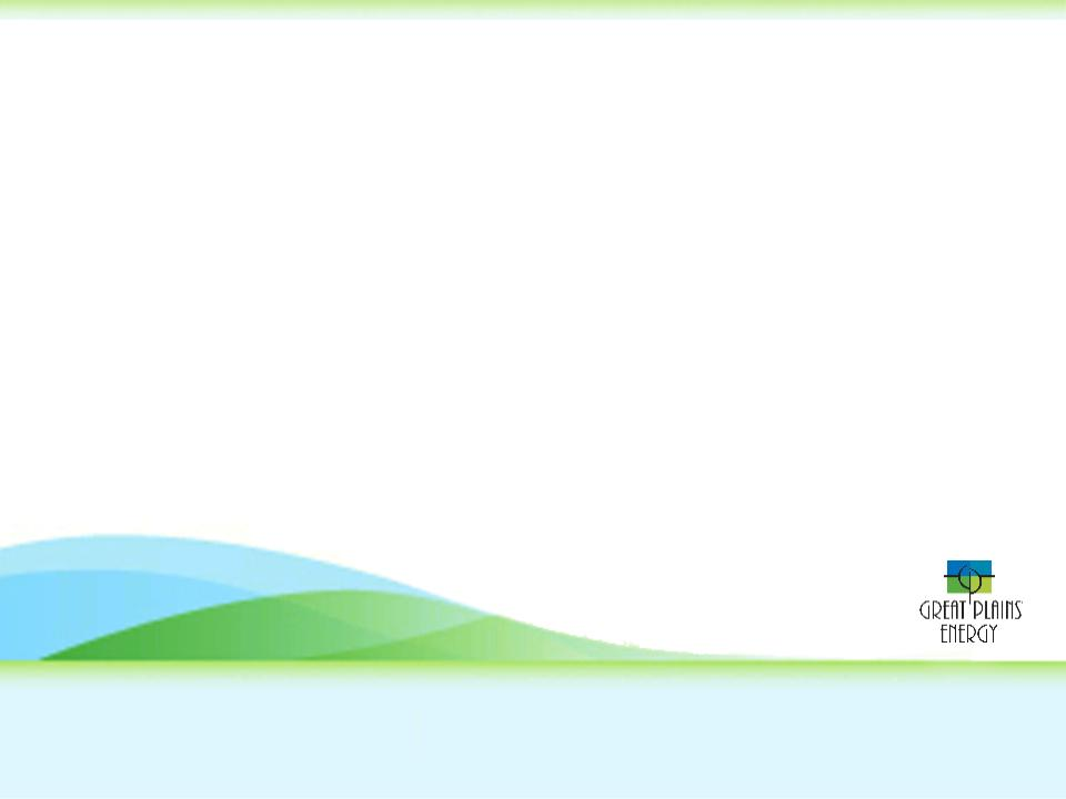 white and green-downoad-free-ppt16