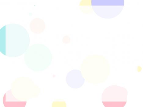 large-circles