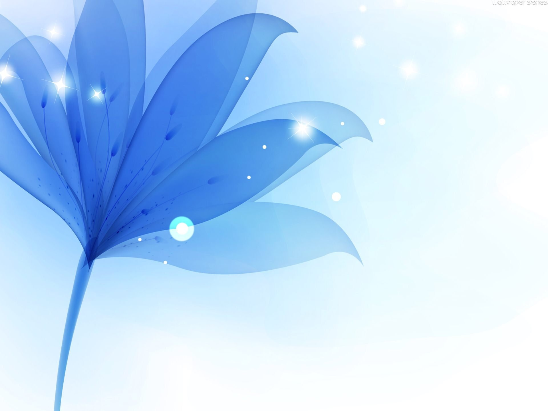 blue-flower-powerpoint-backgrounds-hd-free-wallpaper, Powerpoint templates