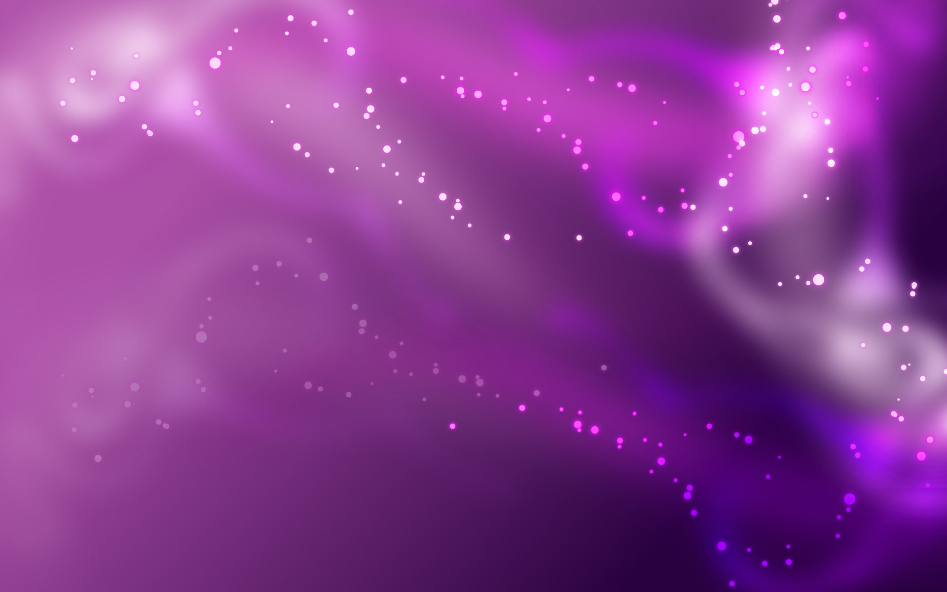 purple-colorful-backgrounds-powerpoint-templates