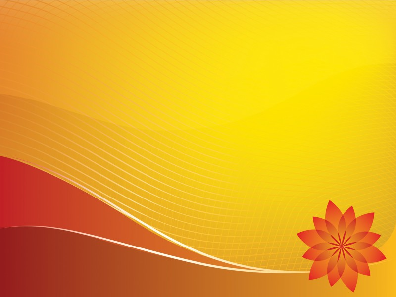Sun-Orange-PPT-Backgrounds-800x600