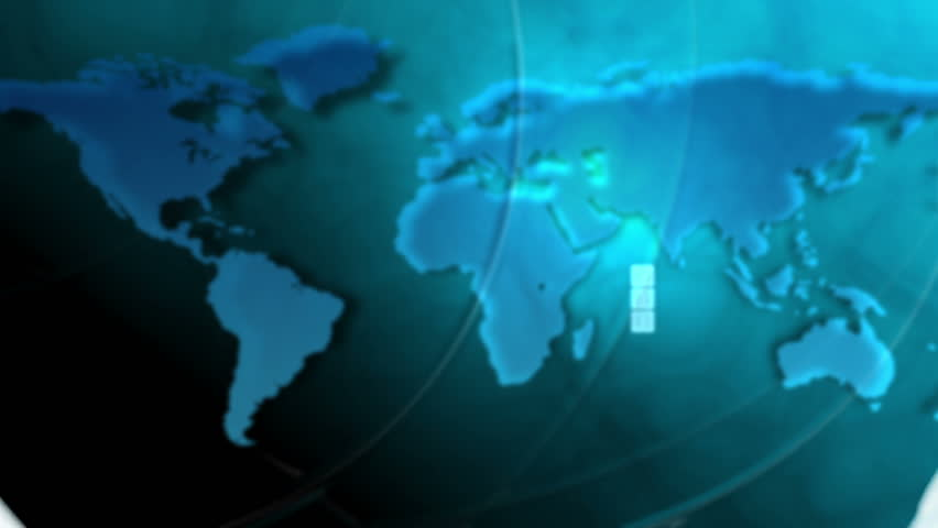 blue-globe-ppt-background-template