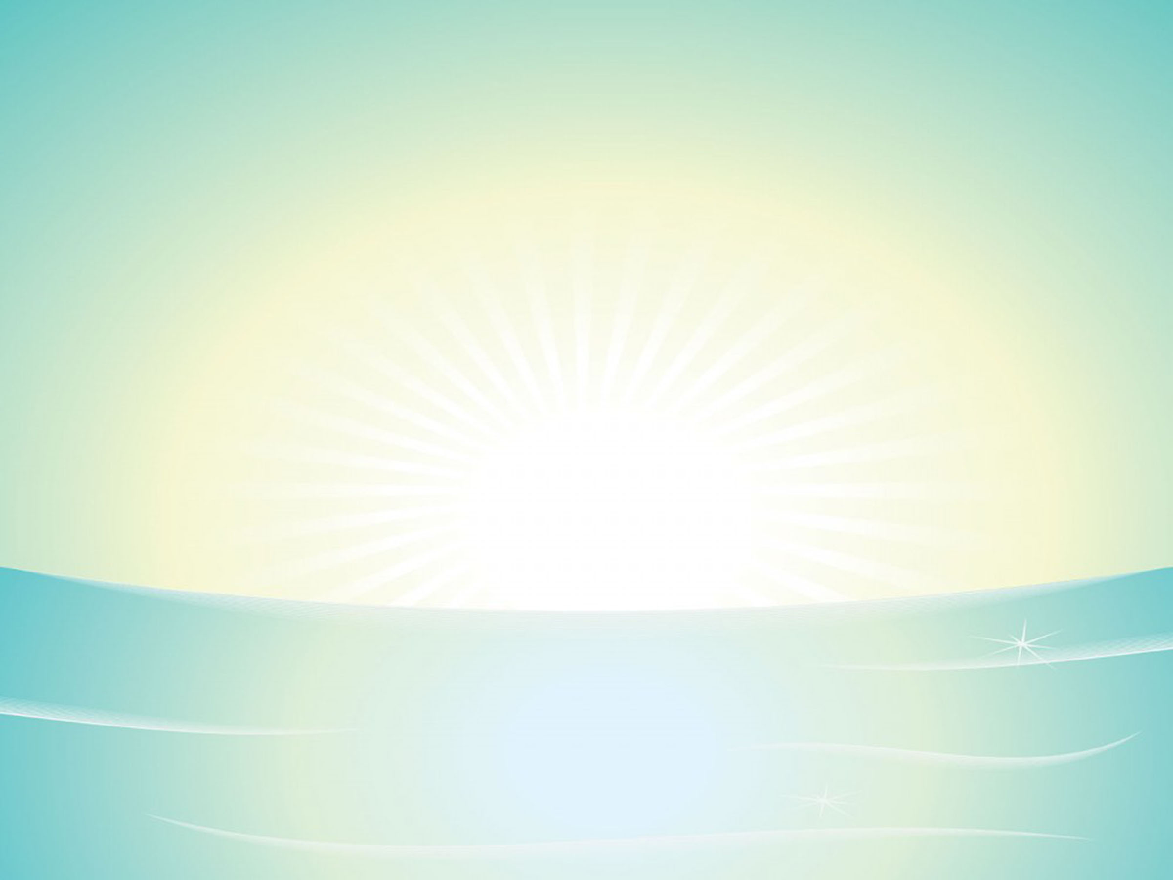 bluishLight-Sunshine-PPT-Backgrounds-1000x750