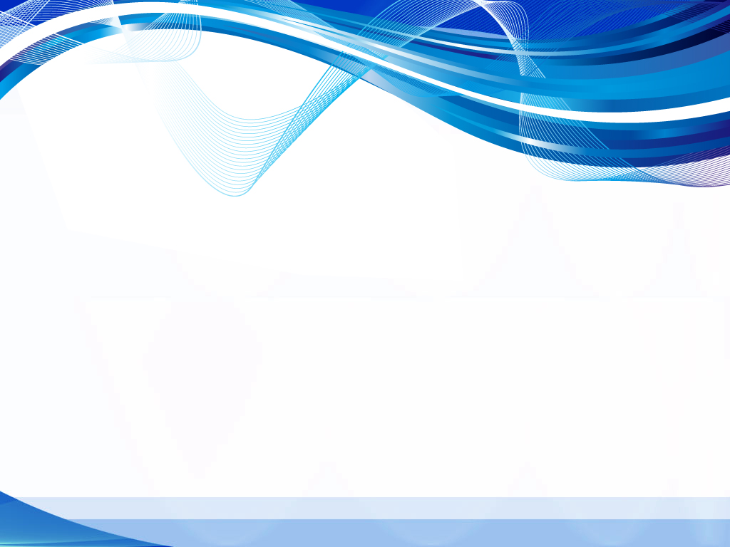 6 blue powerpoint backgrounds power point templates for Free slide templates