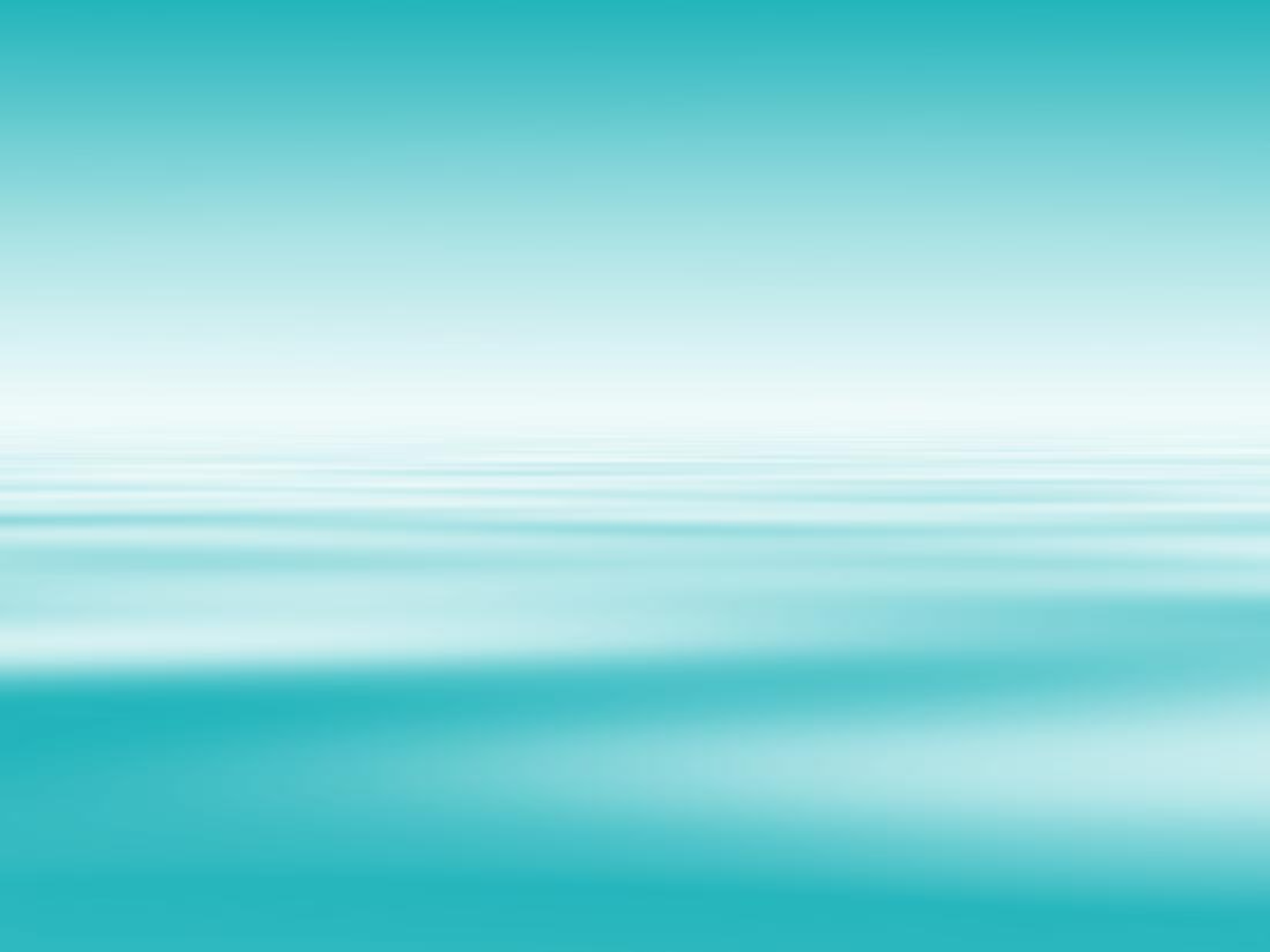powerpoint backgrounds blue